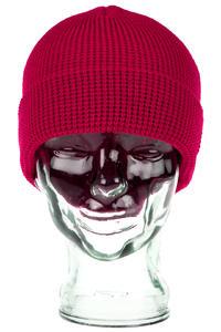Element Stroma Mütze (element red)