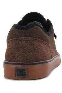 DC Tonik Schuh (brown gum)