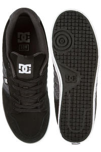 DC Course XE Schuh (black dark shadow)