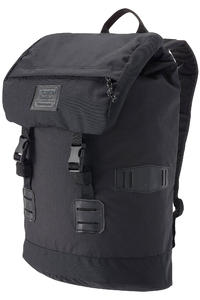 Burton Tinder Backpack 25L (true black triple ripstop)