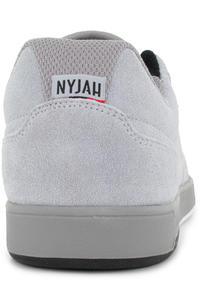 DC Nyjah S Schuh (light grey)
