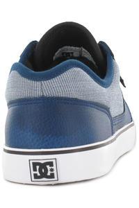 DC Tonik XE Schuh (blue)