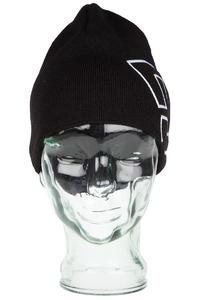 DC Spinster Beanie (black)