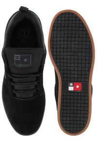 DC Lynx S Schuh (black gum)