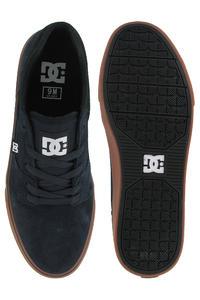 DC Tonik Schuh (dark blue)