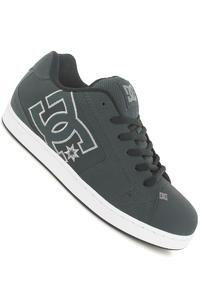 DC Net SE Schuh (grey black grey)
