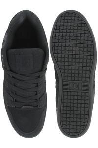 DC Sceptor Schuh (black)