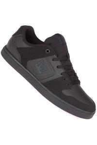 DC Static Schuh (pirate black black)