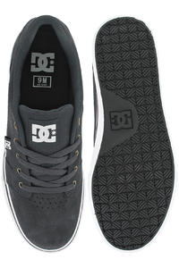 DC Anvil Schuh (dark blue)