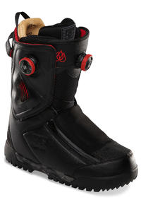 DC Travis Rice Boot 2014/15  (black)