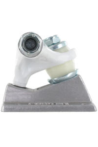 """Polster Standard 5.25"""" Achse (polished raw white)"""