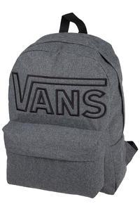 Vans Old Skool II Rucksack (suiting)