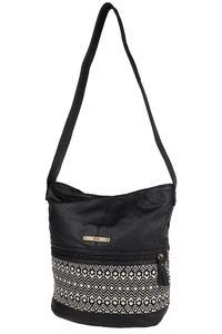 Vans Colver Medium Tasche (black)