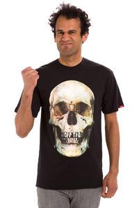 Vans Gnargrill T-Shirt (black)