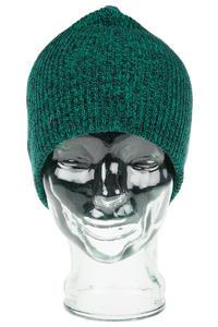 Nike SB Marled Mütze (mystic green)