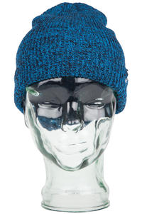 Nike SB Marled Mütze (photo blue)
