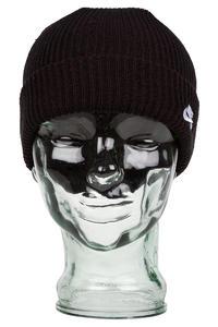 Nike SB Fisherman Mütze (black white)