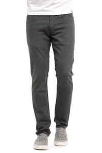 REELL Spider Jeans (dark grey wash)