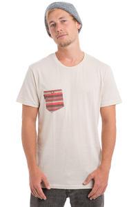 Volcom Printed Pocket T-Shirt (natural)