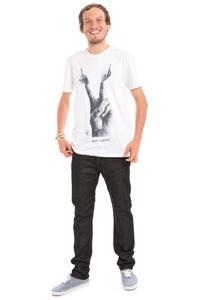 Volcom Activist II Jeans (black)