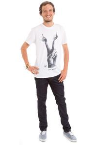 Volcom Activist II Jeans (rinse)