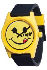 Neff Daily Watch (smilie)