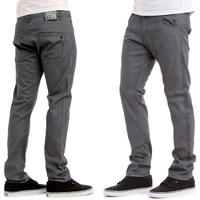 Volcom Tabulous Jeans (grey)
