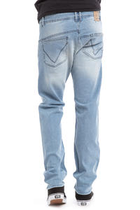 Volcom Tabulous High Jeans (light dirty vintage)