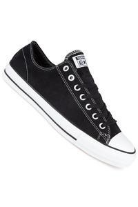 Converse CTAS Pro Schuh (black white)