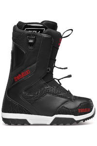 ThirtyTwo Groomer Boot 2014/15  (black)