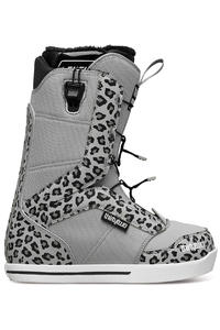 ThirtyTwo 86 FT Boot 2014/15  women (grey)