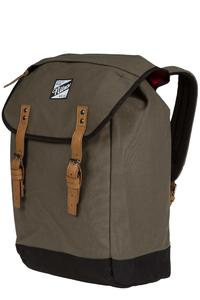 Nitro Venice Backpack 28L (smoke)