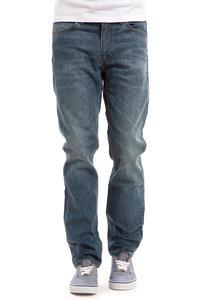 Levi's Skate 511 Slim Jeans (avenues)