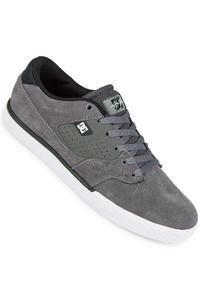 DC Cole Lite Schuh (pewter)