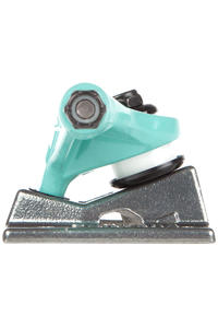 """Venture Trucks Color Marquee Maritime Low 5.25"""" Achse (turquoise silver)"""