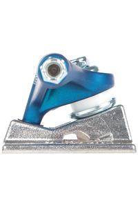 """Venture Trucks Color Noble Low 5.25"""" Achse (blue silver)"""