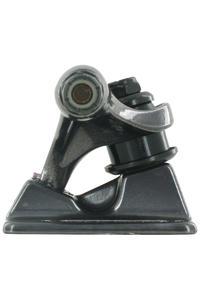 Independent 139 Stage 11 Standard Forged Titanium Achse (black)
