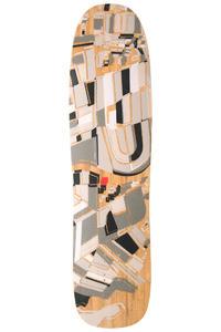 "Loaded Overland 37"" (94cm) Longboard Deck"