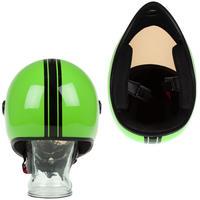 Predator DH-6 Skate Helm (lime)