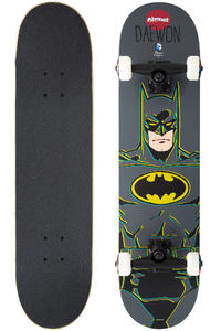 "Almost Song Batman 7.625"" Komplettboard (black)"