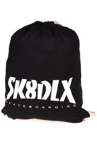 SK8DLX Hardcore Tasche (black)