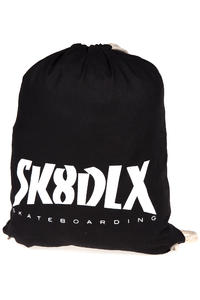 SK8DLX Hardcore Bag (black)