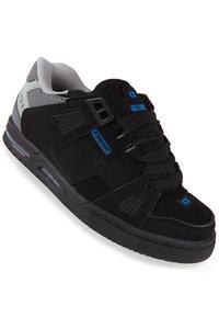 Globe Sabre Shoe (black charcoal blue)
