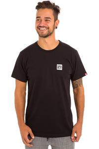 SK8DLX Coresk8 T-Shirt (black)