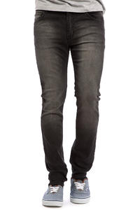 Cheap Monday Tight Jeans (base grey)