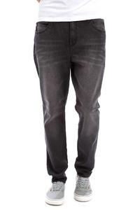 Cheap Monday Dropped Jeans (base grey)