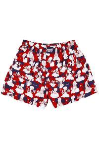 Lousy Livin Underwear Ghosts Boxershorts (navy)