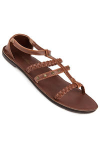 Reef Naomi SP15 Sandale women (brown)