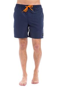 Hurley Colour Theory Boardshorts (midnight navy)