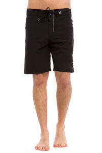 "Hurley Phantom One & Only 19"" Boardshorts (black)"